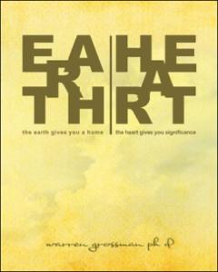 EARTH | HEART